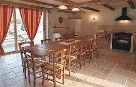 chambre d hote la pommeraie chambre d hôtes à géry le de la pommeraie