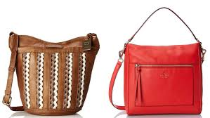 designer handbags sale national handbag day top 5 best designer bags on sale