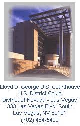 Cm Ecf Help Desk U S District Court District Of Nevada Home