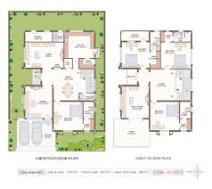 individual house plans in tamilnadu house and home design