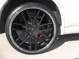 Dodge Durango White - mannie fresh white 2012 dodge durango with gianelle yerevan wheels