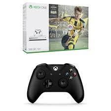 amazon xbone one s black friday the best black friday deals on amazon for footballers football