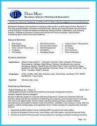 sample resume for makeup artist artist resume sample makeup