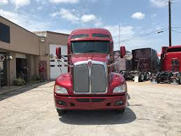classic kenworth for sale 2013 kenworth 660 for sale 1103