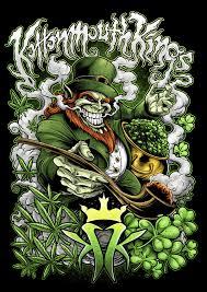 imagenes perronas mota mota mas rika dae h2a 15 cannabis and cartoon