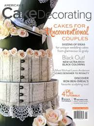 subscribe to american cake decorating stuff to buy pinterest