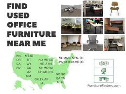 Used Office Furniture Ct by Used Office Furniture Near Me Youtube
