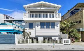2824 hermosa av hermosa beach new construction house for sale