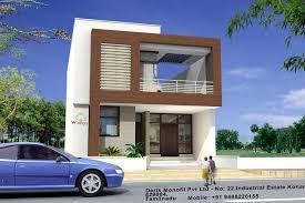 home exterior design photos in tamilnadu wpc elevation cladding wpc elevation pinterest cladding