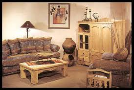 Southwestern Living Room Furniture Southwest Living Room Furniture Southwest Interiors 505 266 2193