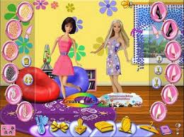 barbie princess pauper games free download progressivehouse