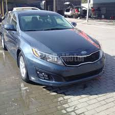 kia vehicles 2015 used kia optima 2015 car for sale in dubai 764293 yallamotor com