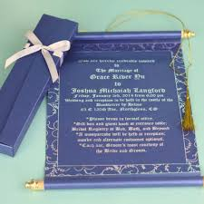 Wedding Invitation Card Messages Wedding Invitation Card Matter In Marathi Yaseen For