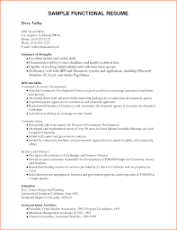 extra curricular activities for resume examples resume urban planner free resume example and writing download mystery shopper resume sample pdf by alm77212
