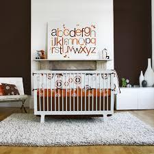 Canadian Crib Bedding Modern Baby Blanket Crib Quilt Ollie Lime Canada Jade