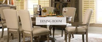 Havertys Lakeview Collection - Havertys dining room sets