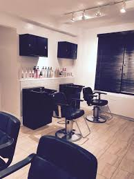 guy thomas salon