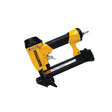 Bostitch Flooring Nailer Owners Manual by Bostitch Flooring Stapler Houses Flooring Picture Ideas Blogule