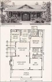 download bungalow house design layout zijiapin