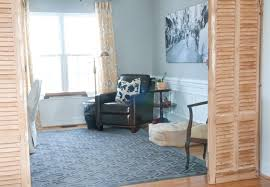 shutters as room dividers creativehomebody com