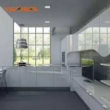 lowes kitchen cupboard doors china apartment cheap kitchen furniture modern kitchen