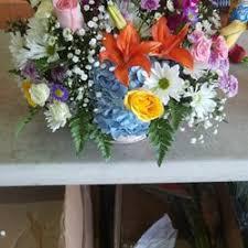 wholesale flowers denver joan s aroma wholesale florist mexican pottery florists