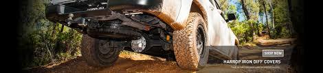 nissan casting australia dandenong harrop 4x4 performance harrop engineering superchargers
