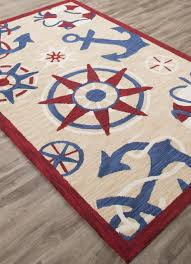 Nautical Bathroom Rugs Cool Nautical Bathroom Rugs Excellent Home Design Luxury Under