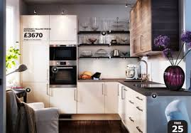 Kitchen Ideas From Ikea by Renovate Your Home Decor Diy With Best Beautifull Ikea Kitchen