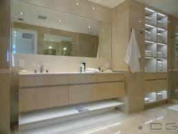 bathroom cabinets atlanta bathroom cabinets classic bathroom style