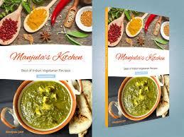 modern vegetarian kitchen recipes kitchen design ideas modern photo under recipes kitchen
