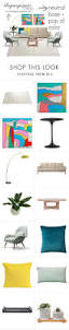 75 best moodboards images on pinterest kitchen dining accent