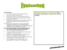 self esteem worksheets for teenagers pdf the best and most