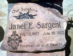 personalized memorial stones engraved stones memorial pet memorials xxxxx