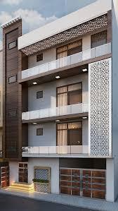 home exterior design in delhi home exterior design delhi for your home house design 2018