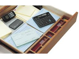 Office Desk Games by Harden Furniture Home Office Desk With Pencil Drawer 1150 Cherry