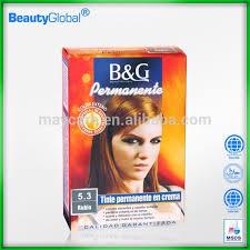 top selling hair dye best hair dye in india source quality best hair dye in india from