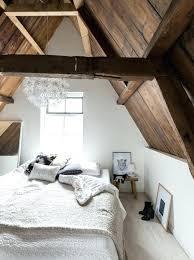 deco chambre sous comble decoration chambre sous les toits ration open inform info