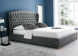 headboards king size uk home design ideas