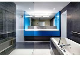 cute small bathroom ideas osirix interior awesome for space design