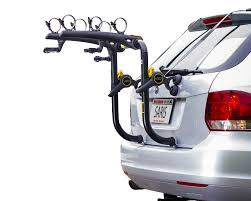 How To Install Roof Rack On Honda Odyssey by Bikes Bike Rack For Suv Walmart Easy To Install Bike Rack