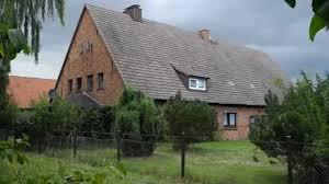 Immobilien Resthof Kaufen Verkauft Bauernhof In Alleinlage Grundstück 2 5 Ha Youtube