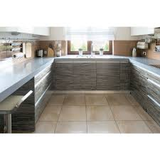 kitchen cabinet doors only grey zebrawood textured