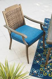Dining Chair Upholstery Arm Chair Upholstery Dining Chairs Dining And Kitchen