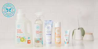 La S Totally Awesome All Purpose Cleaner The Honest Company Target