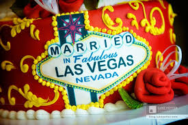 vegas weddings las vegas weddings for everyone who has the courage a