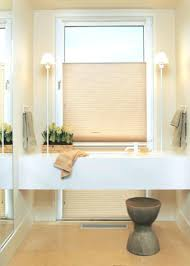 window blinds blinds for shower window amazing of bathroom ideas