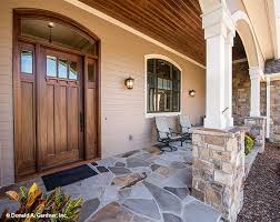 Craftsman House Plans With Porch 261 Best Pretty Porches Images On Pinterest Cathedral Ceilings