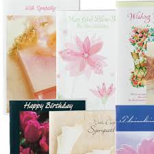 religious cards for all occasions boxed greeting cards walter