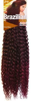 crochet braids houston zury sis crochet braid braid